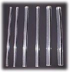 Clear Extruded Acrylic Rod