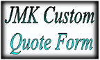 JMK Custom Quote Form